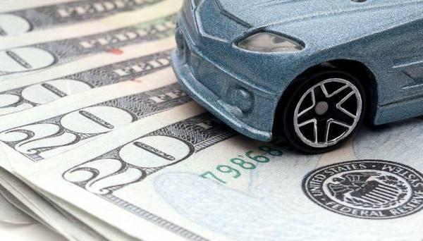 名声在外的汽车电商,为何难以吞下汽车金融市场?